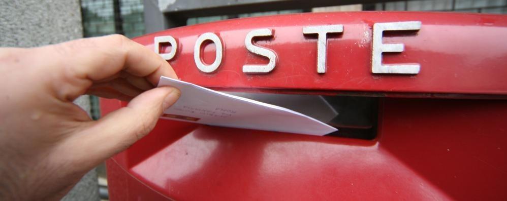 Non ricevo la posta come mai? 6 - Savona