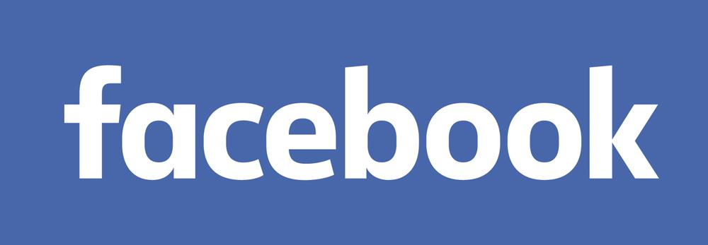 Le pagine di Facebook in crisi