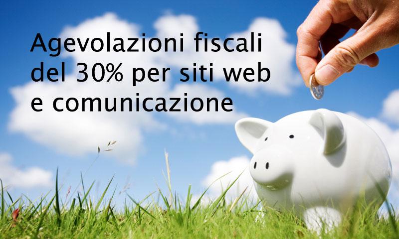 Agevolazioni fiscali per il turismo 6 - Savona