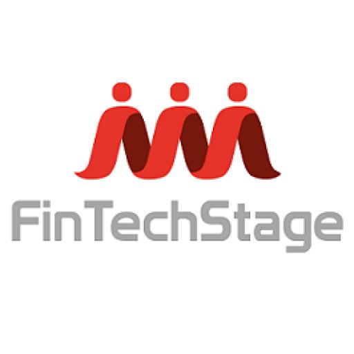 Rataran al Milano FintechStage