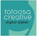 Tatoosa Creative
