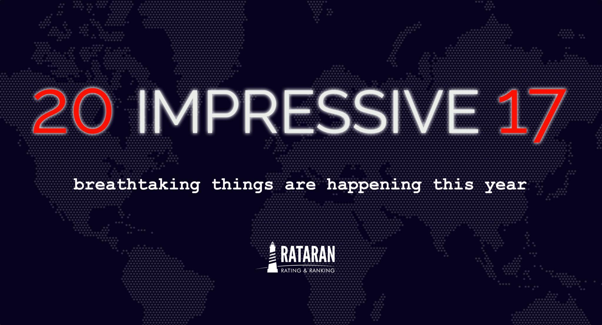 Rataran al FastTrack Milano