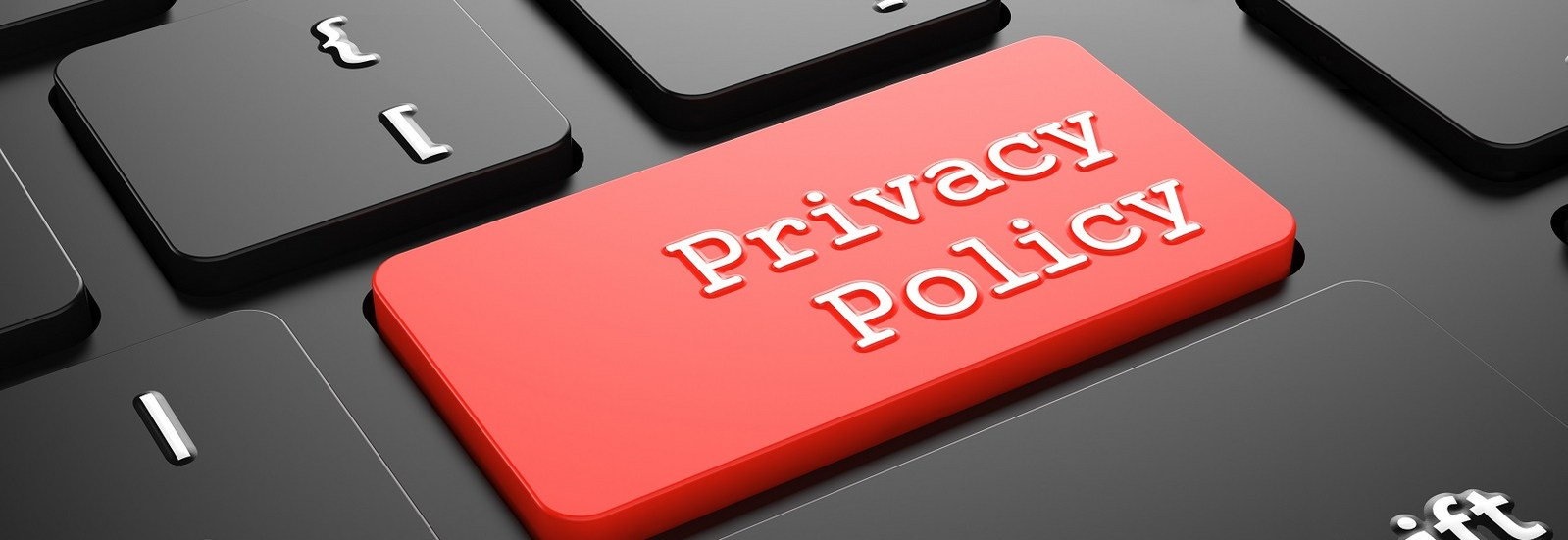 Consulenza privacy personalizzata