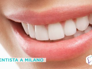 Studio dentistico Dott. Usoni