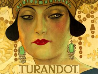 Didattica Turandot