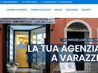 Agenzia Immobiliare ICI